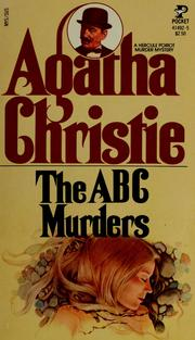 https://covers.openlibrary.org/b/id/6663914-M.jpg