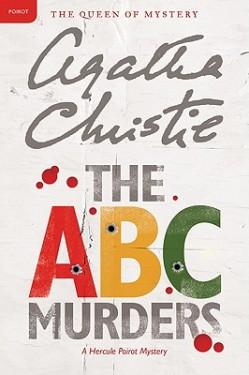 abc-murders  agatha ortho